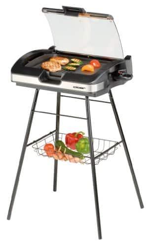6720 schwarz barbecue grill sonstiges haushaltsger t online kaufen bei woonio. Black Bedroom Furniture Sets. Home Design Ideas