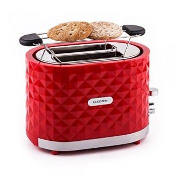 toaster wohnaccessoires online bestellen woonio. Black Bedroom Furniture Sets. Home Design Ideas