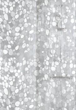 Kleine-Wolke-5174116305-Duschvorhang-Cristal-180-x-200-cm-clear-0