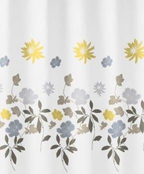 Kleine-Wolke-5197271305-Duschvorhang-Alice-180-x-200-cm-taupe-0