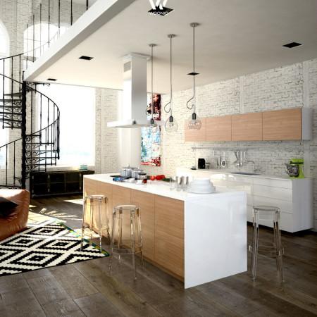 abstrakt bilder wohnaccessoires online bestellen woonio. Black Bedroom Furniture Sets. Home Design Ideas