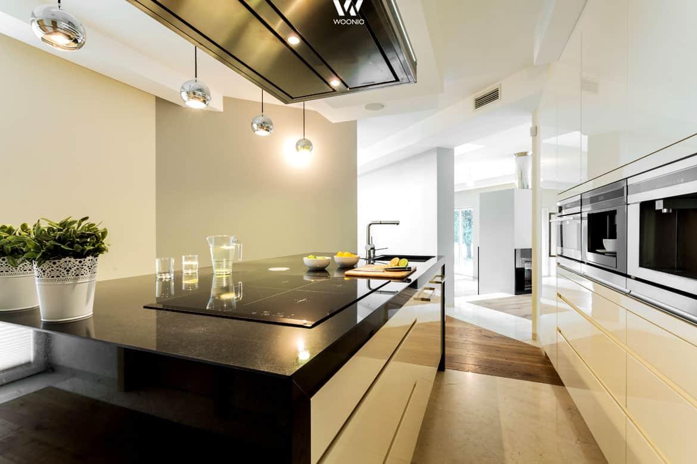 die vitamine nicht vergessen wohnidee by woonio. Black Bedroom Furniture Sets. Home Design Ideas