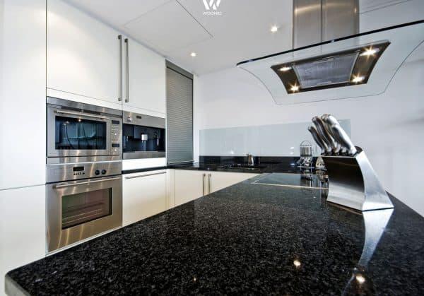 Alle Küchen Fotos. Alle Badezimmer Fotos