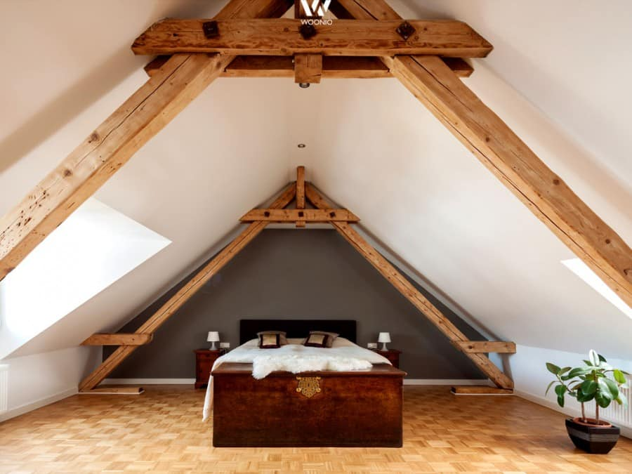 Schlafzimmer_gestalten_10