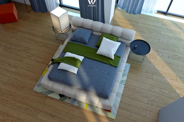 Schlafzimmer_gestalten_13