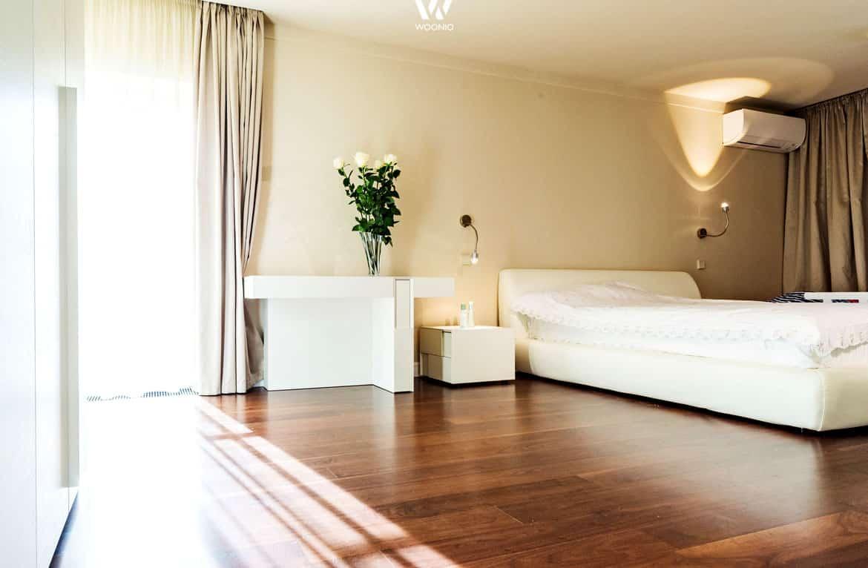 Schlafzimmer Bilder Um – MiDiR