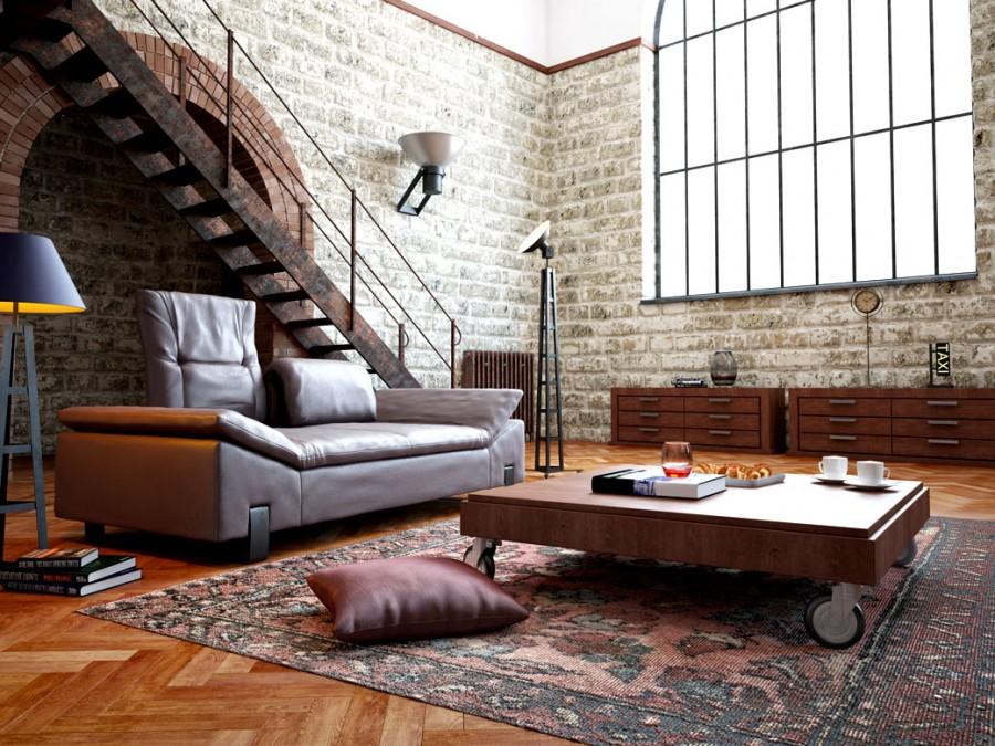 Wohnzimmer_Ideen_Einrichten_101