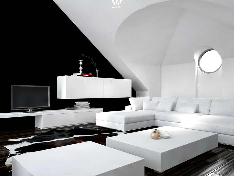 billig couch wohnzimmer couch billig srikats china chesterfield ... - Wohnzimmercouch