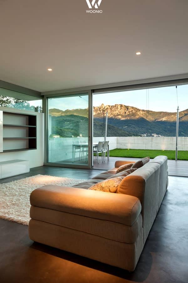 Wohnzimmer Ideen Billig  Wohnzimmer Ideen