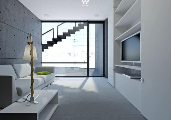 Regale & Wohnaccessoires online bestellen - Seite 2 von 2 ...