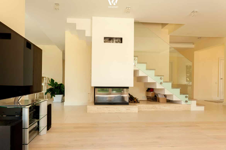 ein kachelofen ist nicht nur ein wunderbares einrichtungsobjekt sondern gibt auch die beste. Black Bedroom Furniture Sets. Home Design Ideas