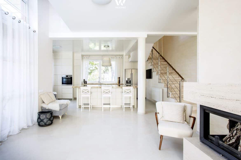 Wohnzimmer beige petrol kreative bilder f r zu hause design inspiration - Wohnzimmer ideen petrol ...