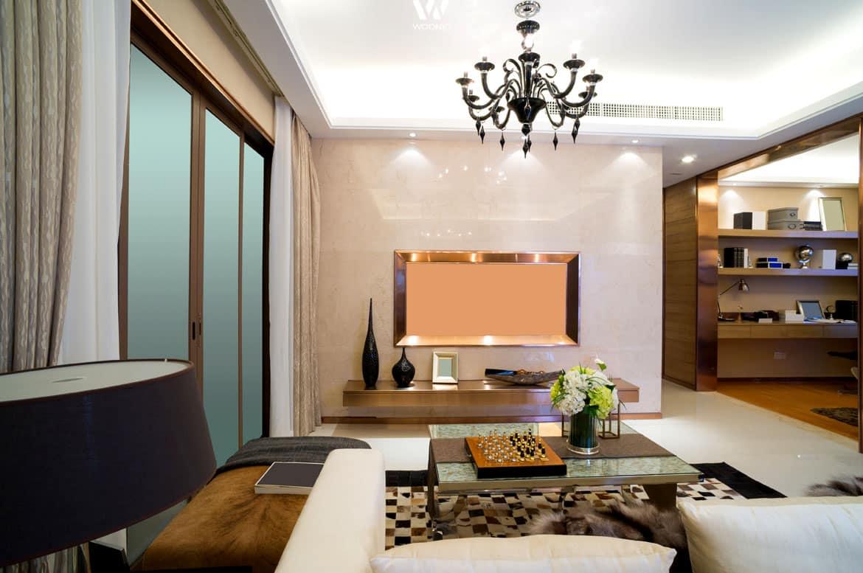 Wohnzimmer Ideen Billig ~ Alle Ideen für Ihr Haus Design und Möbel
