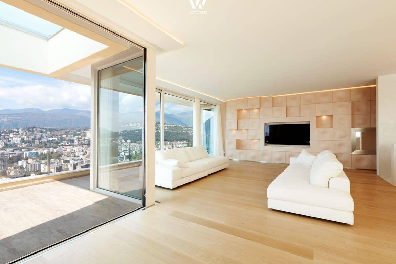 Beleuchtungskonzepte Wohnzimmer Hausdesignwebco - Beleuchtungskonzepte wohnzimmer