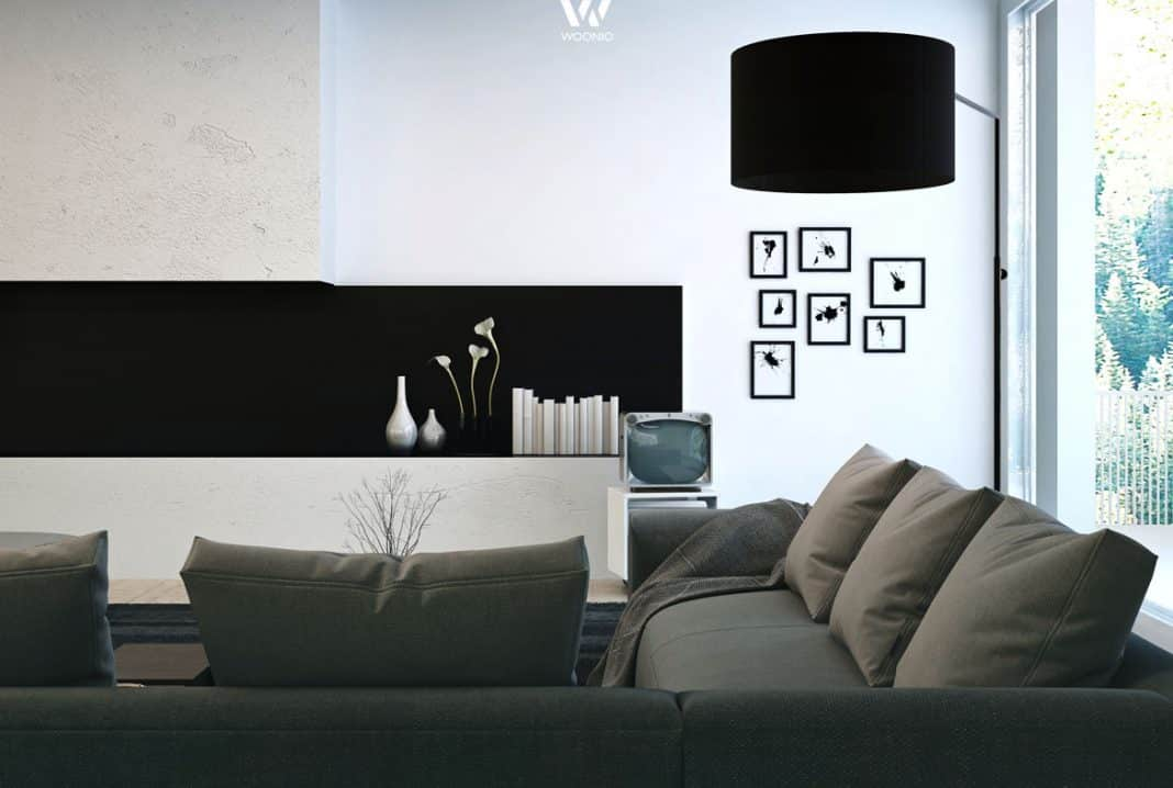 Zimmer Einrichten Ideen Farben Zimmer Einrichten Ideen Farben 1 ...