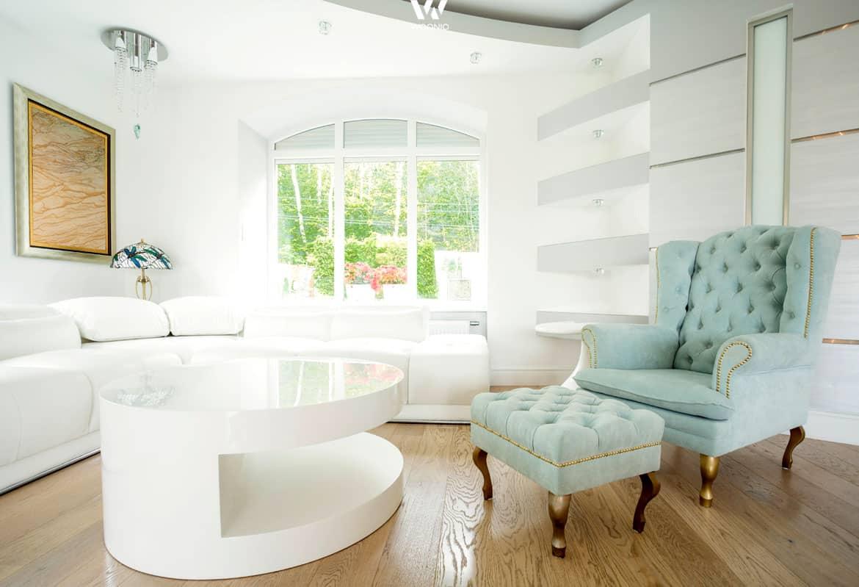 der m belmix machen dieses wohnzimmer einzigartig wohnidee by woonio. Black Bedroom Furniture Sets. Home Design Ideas