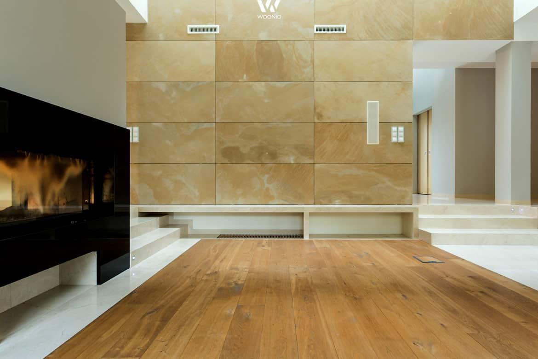 sehr guter anfang f r das zuk nftige wohnzimmer wohnidee by woonio. Black Bedroom Furniture Sets. Home Design Ideas