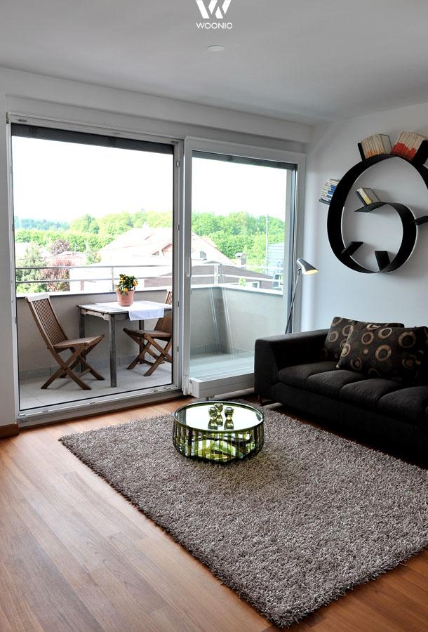 AuBergewohnlich Kreiere Deinen Einzigartigen Look Für Dein Wohnzimmer