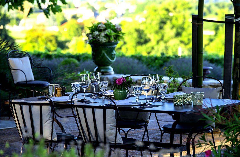 Gartengestaltung Essen gartengestaltung essen mgroad info