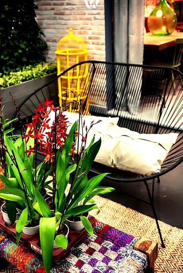 und wann ist bei dir garten oder balkontag wohnidee by woonio. Black Bedroom Furniture Sets. Home Design Ideas