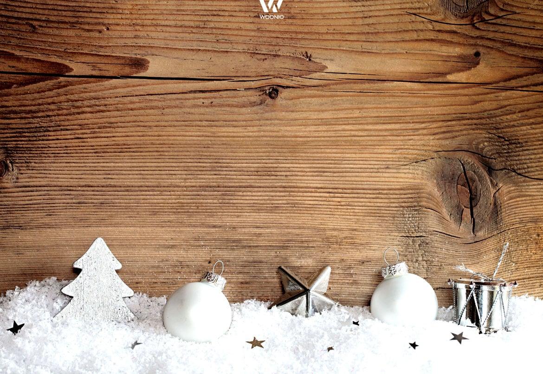 eine kleine winterlandschaft f r drinnen wohnidee by woonio. Black Bedroom Furniture Sets. Home Design Ideas
