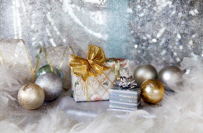 kleine aber feine berraschung zu weihnachten wohnidee. Black Bedroom Furniture Sets. Home Design Ideas