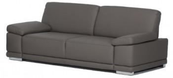 3-Sitzer-Corianne217x80x99cmKunstleder-Bison-fango-0