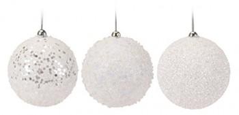 9er-Set-Weihnachtskugel-wei-Glitzer-6cm-aus-Styropor-Bruchfest-9-Teilig-0