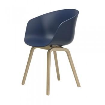 About-A-Chair-AAC22-Stuhl-blau-0