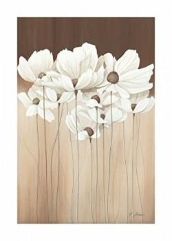 Acrylglasbild-POETIC-POPPIES-von-Horst-Jonas-120-x-168cm-Motiv-bis-an-die-Kanten-Kunstdruck-Poster-hochwertige-Fertigung-Art-Galerie-Shop-0