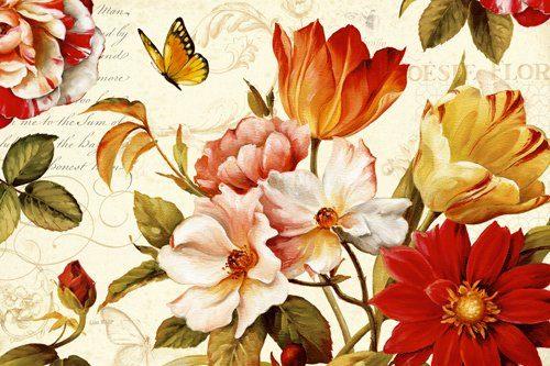 Acrylglasbild-Poesie-Florale-III-von-Lisa-Audit-179-x-120cm-Motiv-bis-an-die-Kanten-Kunstdruck-Poster-BlumenBluetenBueroFlurSoziale-EinrichtungenWohnzimmer-hochwertige-Fertigung-Art-Galerie-Shop-0