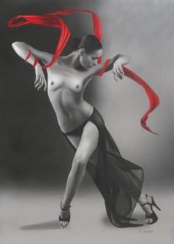 Acrylglasbild-Salome-von-Brita-Seifert-120-x-168cm-Motiv-bis-an-die-Kanten-Kunstdruck-Poster-hochwertige-Fertigung-Art-Galerie-Shop-0