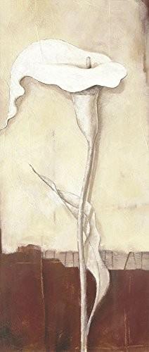 Acrylglasbild-THOUGHT-OF-TOMORROW-II-von-Horst-Jonas-90-x-2097cm-Motiv-bis-an-die-Kanten-Kunstdruck-Poster-hochwertige-Fertigung-Art-Galerie-Shop-0