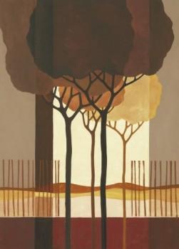Acrylglasbild-TRANSFORMATION-TREE-I-von-Horst-Jonas-120-x-168cm-Motiv-bis-an-die-Kanten-Kunstdruck-Poster-hochwertige-Fertigung-Art-Galerie-Shop-0