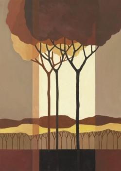 Acrylglasbild-TRANSFORMATION-TREE-II-von-Horst-Jonas-120-x-168cm-Motiv-bis-an-die-Kanten-Kunstdruck-Poster-hochwertige-Fertigung-Art-Galerie-Shop-0