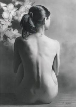 Acrylglasbild-The-last-days-of-summer-von-Brita-Seifert-60-x-84cm-Motiv-bis-an-die-Kanten-Kunstdruck-Poster-hochwertige-Fertigung-Art-Galerie-Shop-0