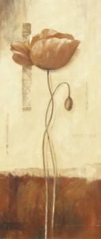 Acrylglasbild-Thought-Of-Yesterday-I-von-Horst-Jonas-90-x-2097cm-Motiv-bis-an-die-Kanten-Kunstdruck-Poster-hochwertige-Fertigung-Art-Galerie-Shop-0