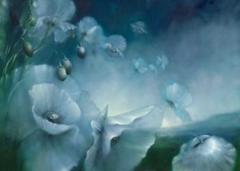 Acrylglasbild-Touch-the-Sky-von-Annette-Schmucker-169-x-120cm-Motiv-bis-an-die-Kanten-Kunstdruck-Poster-hochwertige-Fertigung-Art-Galerie-Shop-0