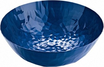 Alessi-CR0221-AZ-Joy-Nummer-11-Schale-rund-blau-0
