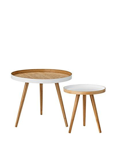 BLOOMINGVILLE-Table-basse-design-bois-bambou-bloomingville-0