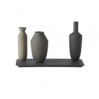 Balance-Vasen-3er-Set-Natur-Muuto-0