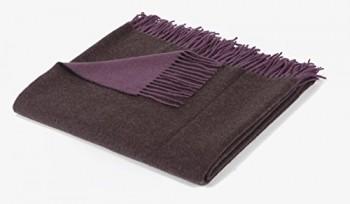 Biederlack-648105-Plaid-Wolle-Cashmere-Mix-mit-Fransen-0
