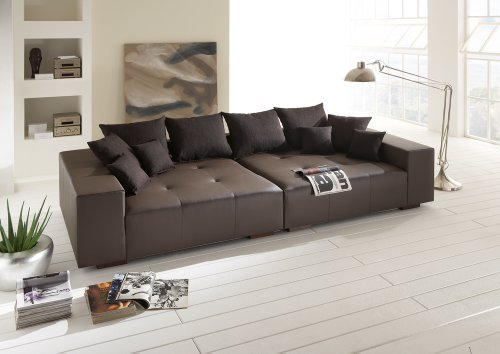 sofas klein wohnaccessoires online bestellen woonio. Black Bedroom Furniture Sets. Home Design Ideas