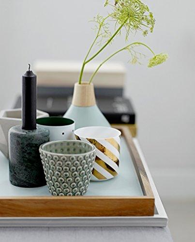 bloomingville kerzenhalter marmor online kaufen bei woonio. Black Bedroom Furniture Sets. Home Design Ideas