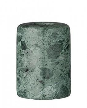 Bloomingville-Kerzenhalter-Marmor-0