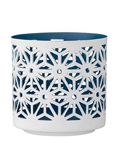 bloomingville teelichthalter gitter online kaufen bei woonio. Black Bedroom Furniture Sets. Home Design Ideas