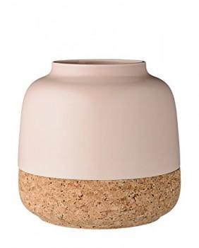 Bloomingville-Vase-Ceramic-nude-0
