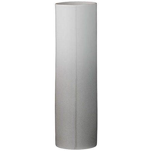 Bloomingville-Vase-Gradient-Grey-D6cmx205cm-0