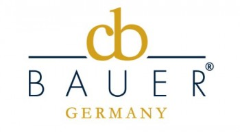 CURT-BAUER-Luxurise-Mako-Brokat-Damast-Bettwsche-Natur-135x200-cm-080x080-cm-Farbe-grau-0-0