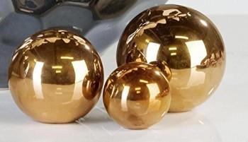 Casablnaca-Dekokugel-Copperball-Deko-Kugel-kupfer-Deko-Kugel-D-5cm-6cm-7cm-Set-26942-0
